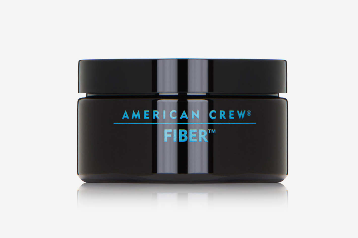 American Crew Crew Fiber