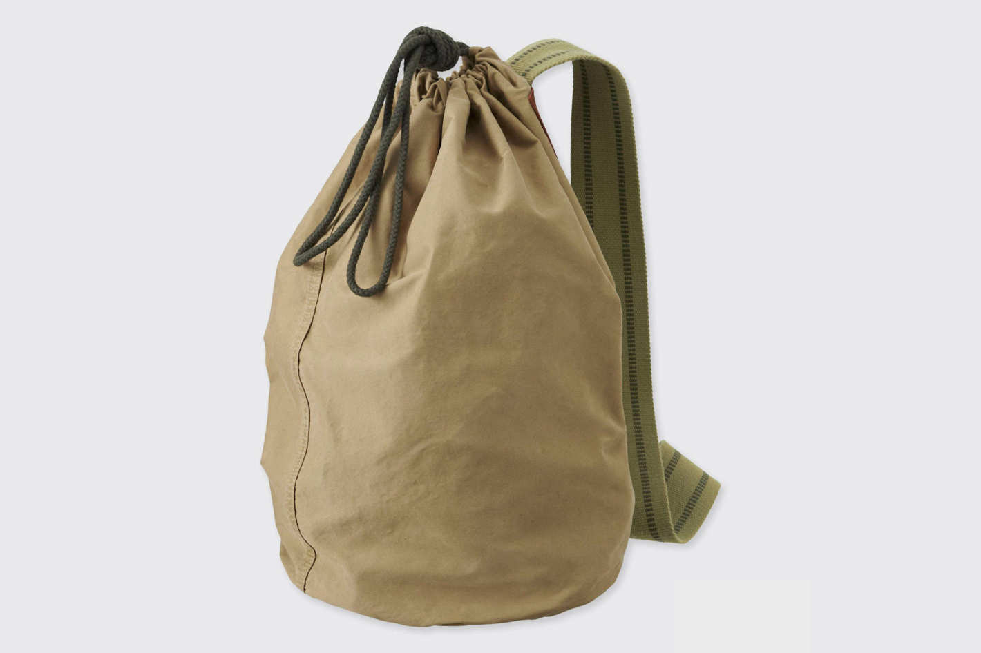 Uniqlo X JWA Duffle Bag