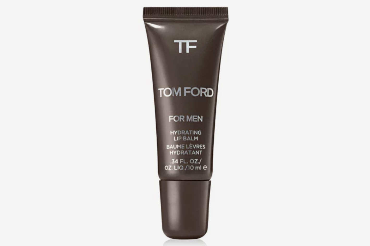 Tom Ford Hydrating Lip Balm