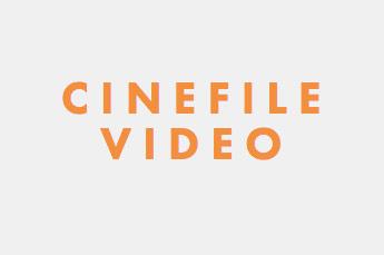 Cinefile Membership