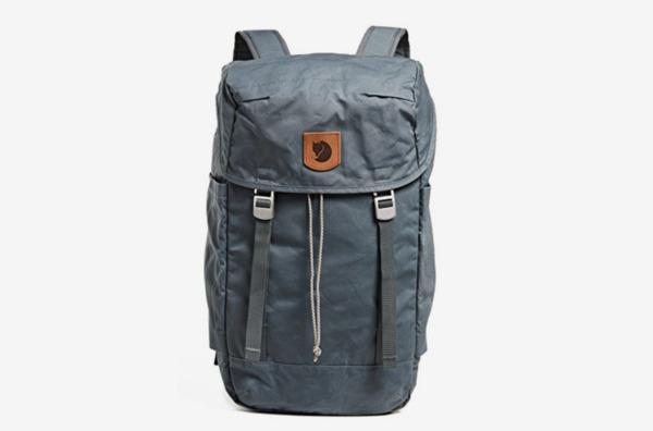Fjällräven Greenland Top Large Backpack in Dusk