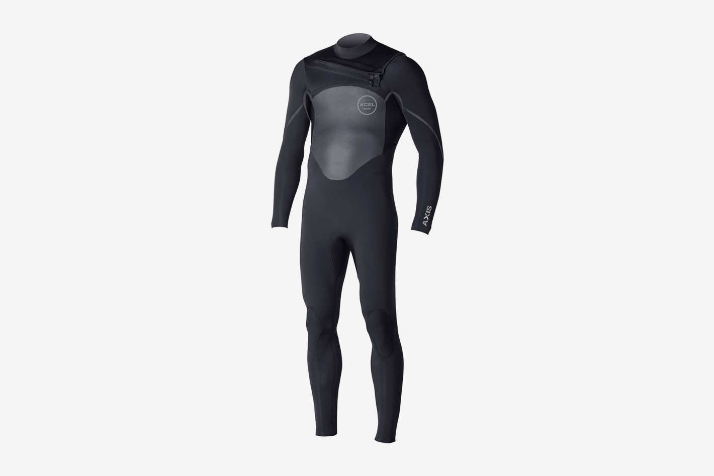 Xcel Men's 3/2mm Axis X2 Fullsuit