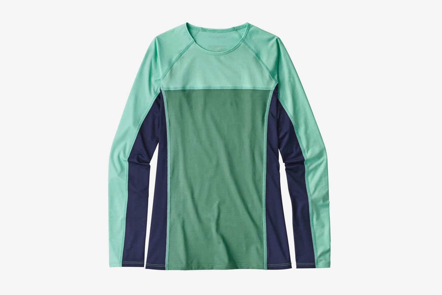 e6e28e5826 Best Wet Suits and Rash Guards Reviewed by Surfers 2018