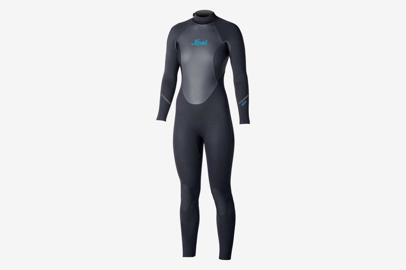 Xcel Women's 3/2mm Axis So Fullsuit