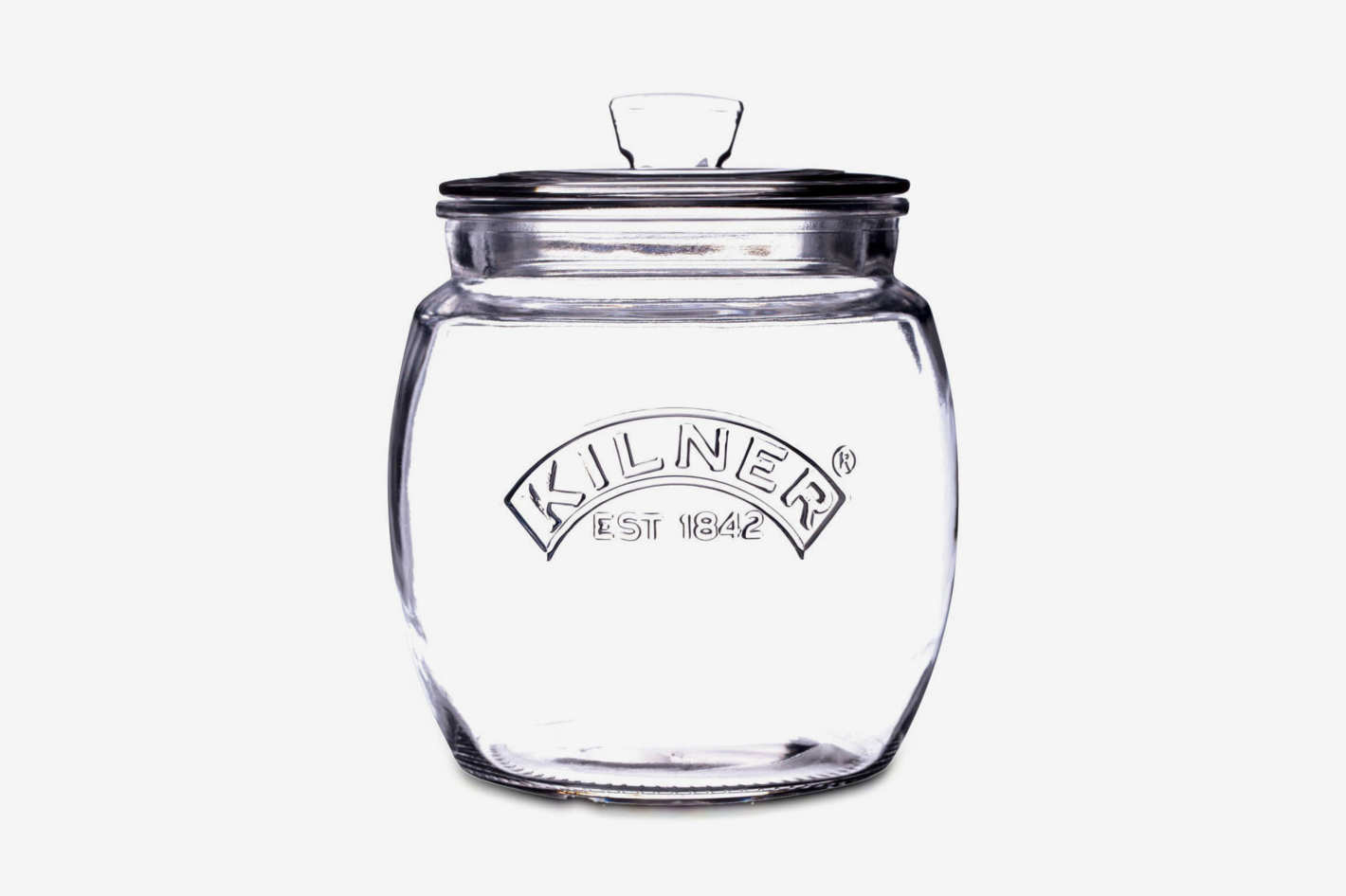 Kilner Universal Storage Jar