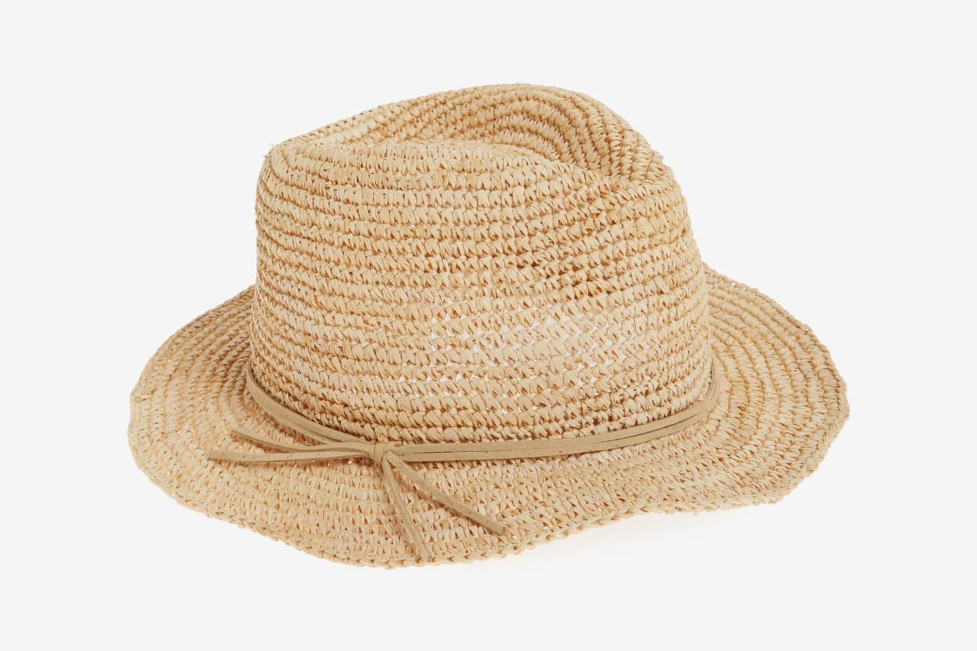 9d3a295308c72 28 Best Sun Hats 2018 — Woven Straw Hats