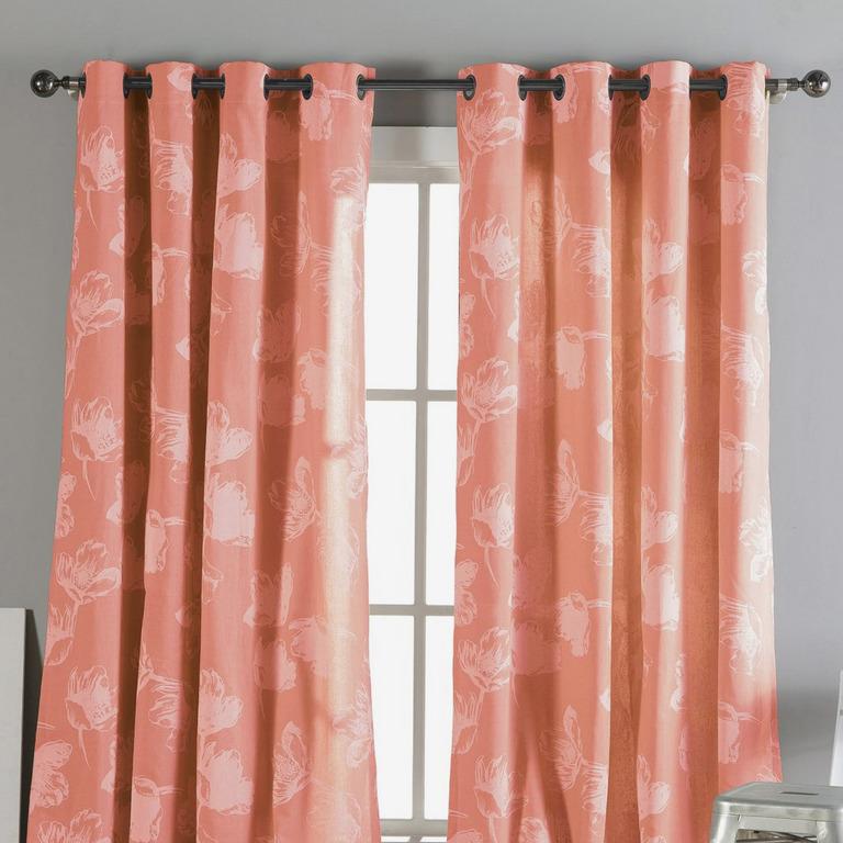 'Aster' Window Panels