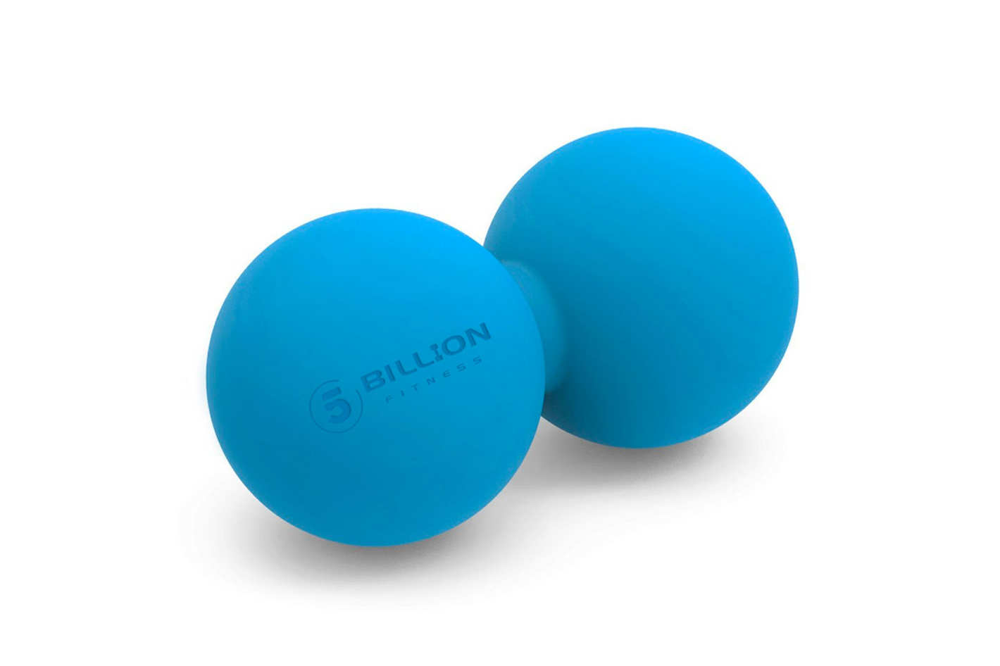 5BILLION Peanut Massage Ball
