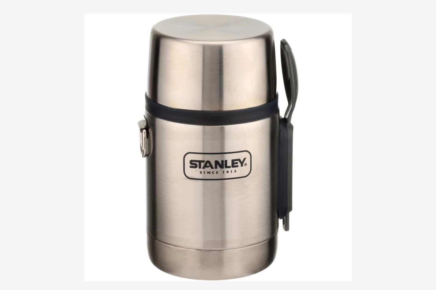 Stanley Adventure Vacuum Food Jar