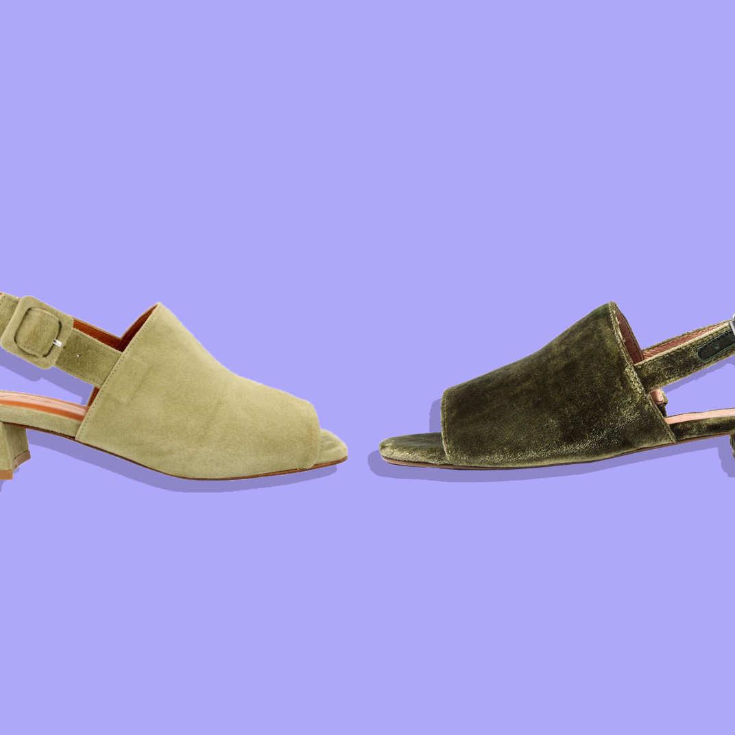 Best Clogs 10 Sandals 2019 Reviewed N0Om8nywv