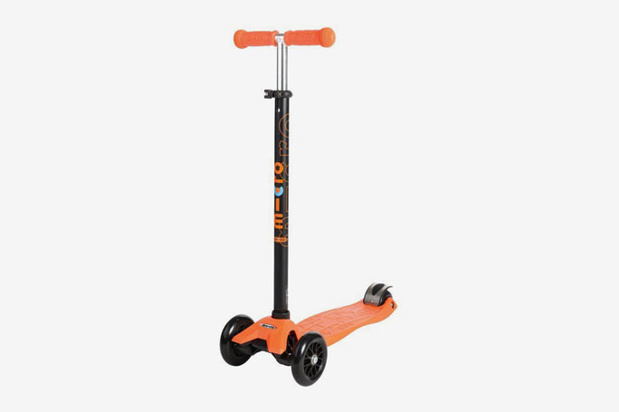 Micro Maxi Kick Scooter