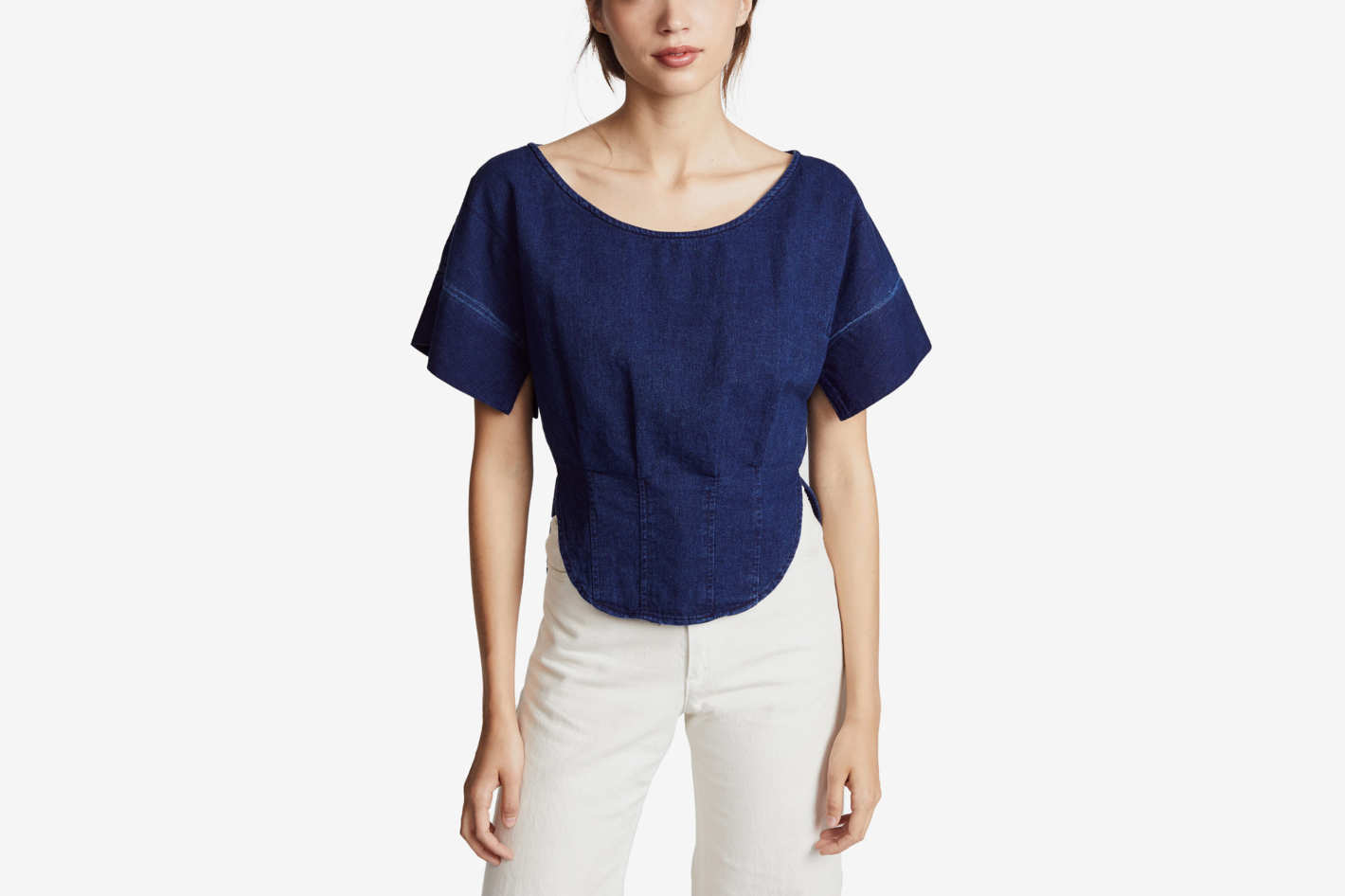 Rachel Comey Switch Top