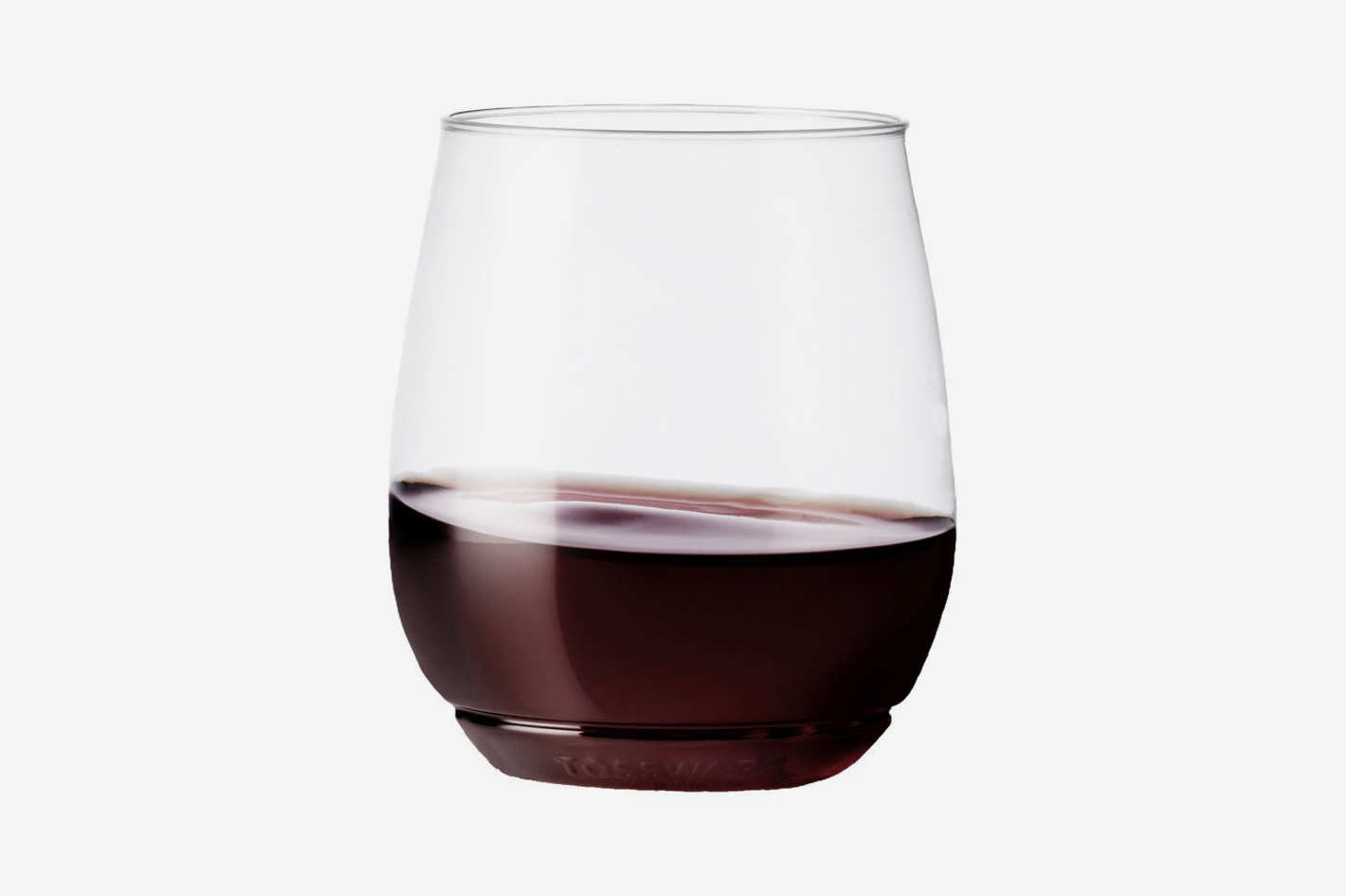 Tossware 14oz Vino (Set of 12)