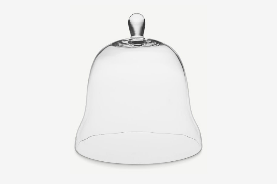 Williams-Sonoma Bell Cloche