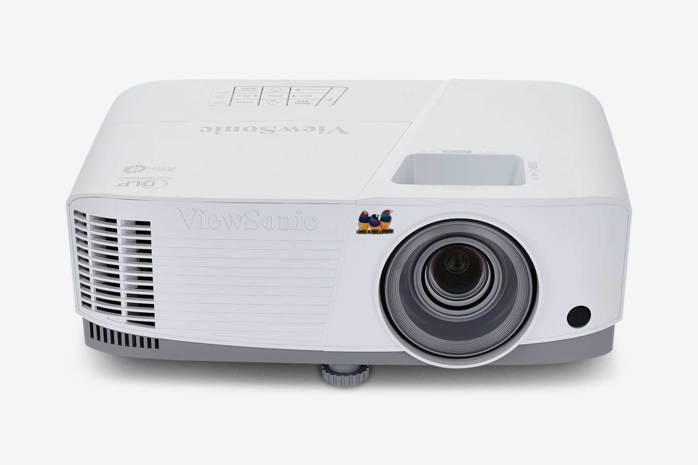 the 9 best mini projectors home theater hd and dlp