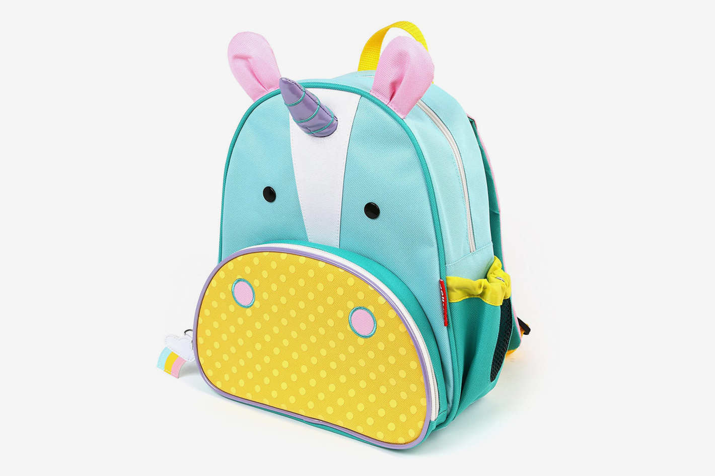 81fe7d0e3 12 Best Backpacks for Girls 2019