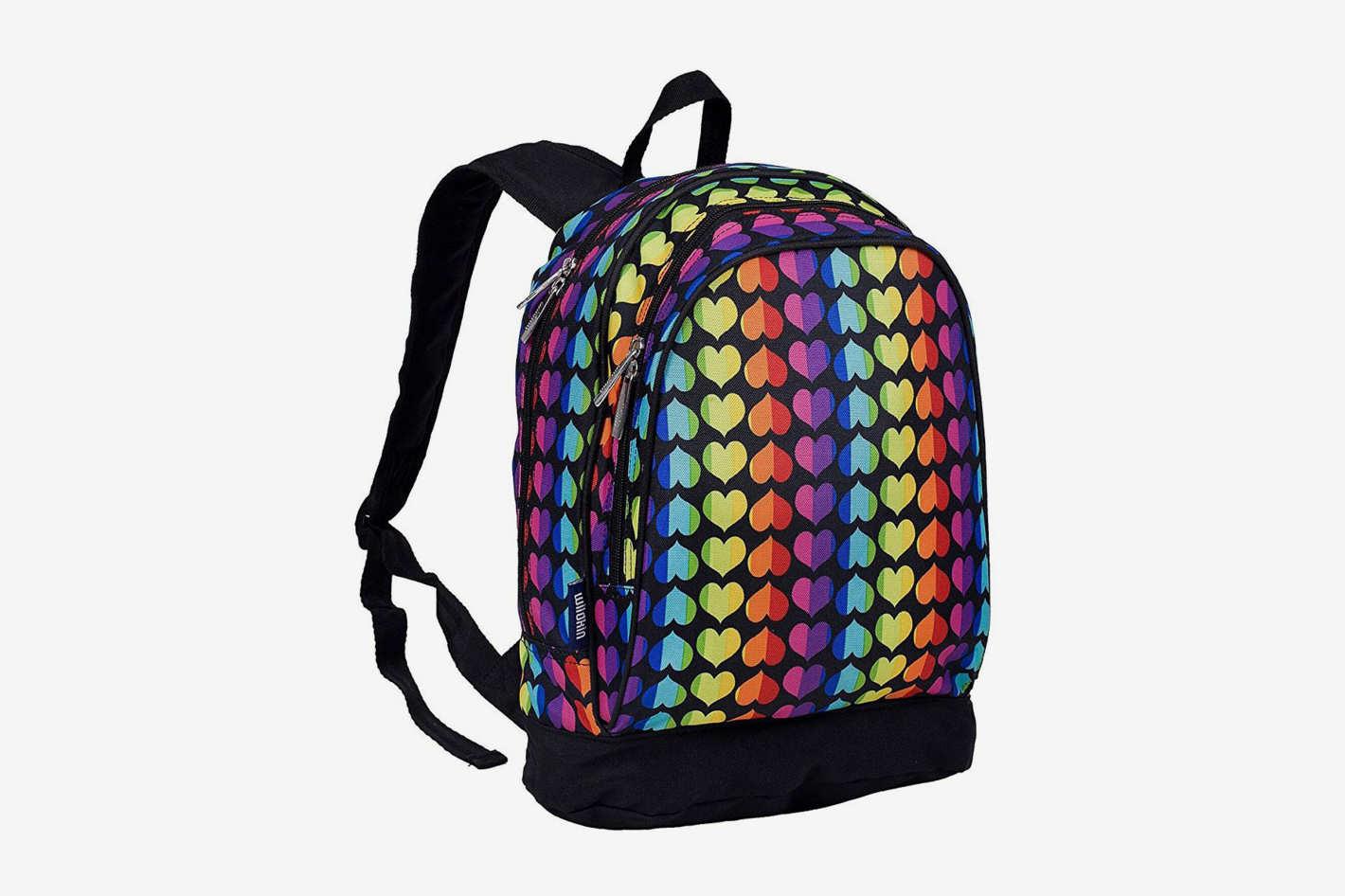 Wildkin 15 Inch Backpack