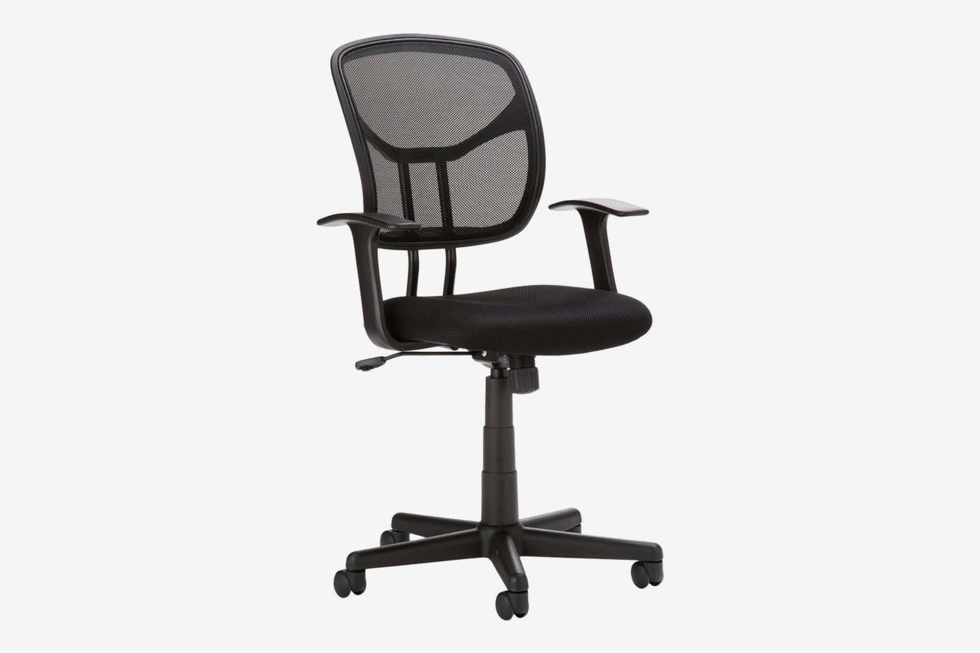 15 Best Office Chairs And Home Office Chairs 2019