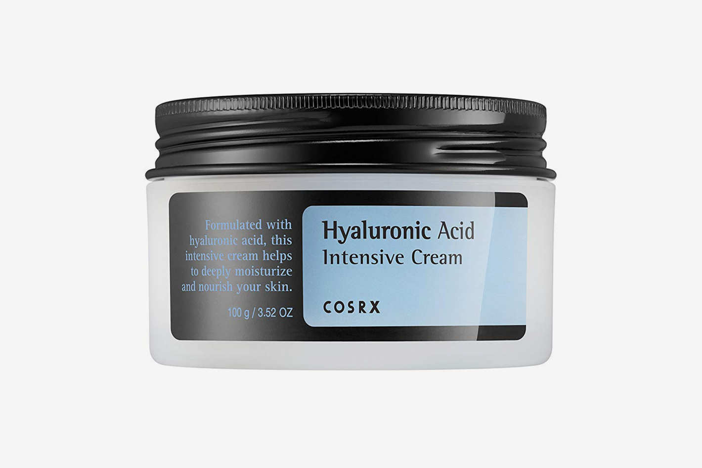 Coxrx Hyaluronic Acid Intensive Cream