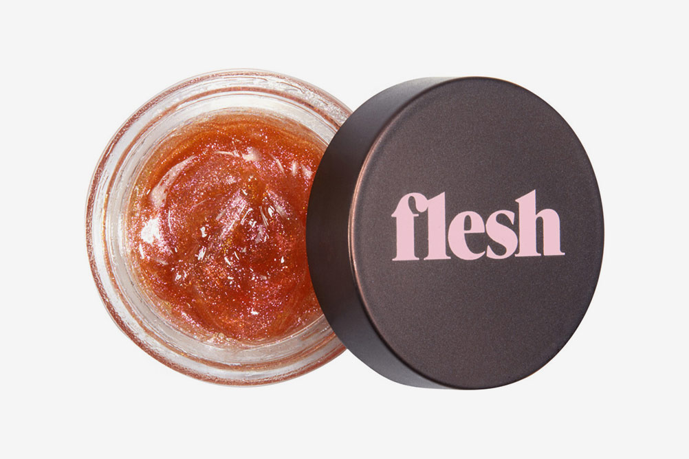Fleshpot Eye & Cheek Gloss