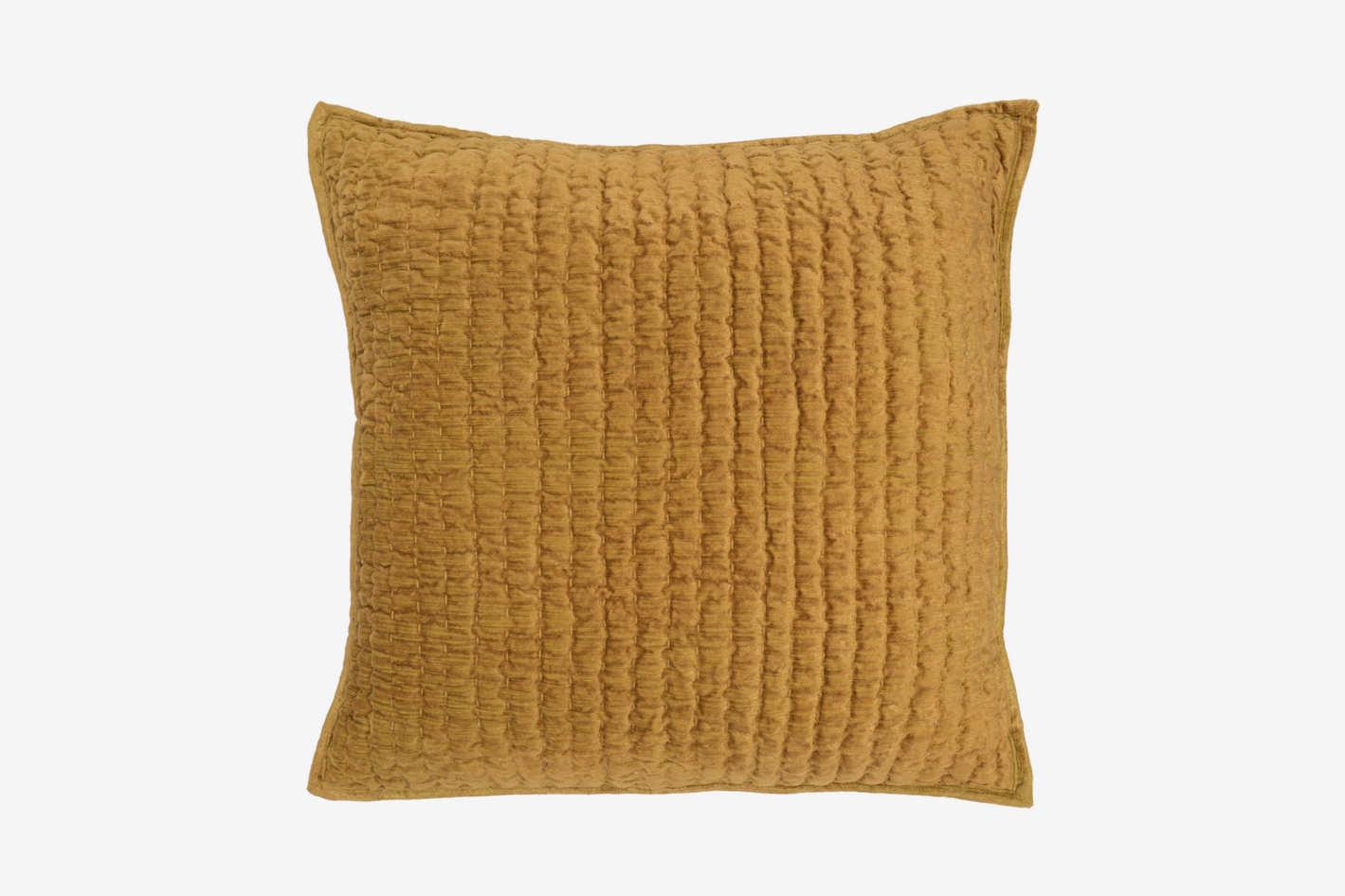 Villa Home Collection Maison Accent Pillow
