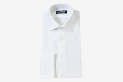 Kamakura Tokyo Slim Fit Shirt