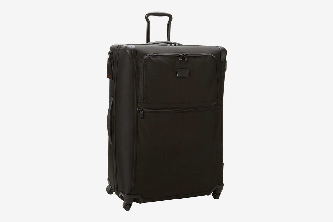 Tumi Alpha 2 Extended Trip Expandable 4-Wheeled Packing Case