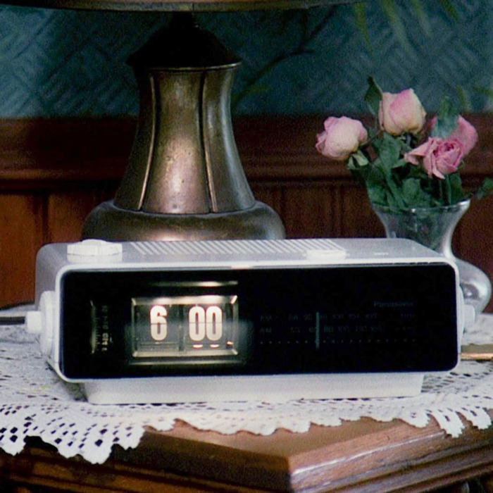 The Best Alarm Clocks On According To Hypehusiastic Reviewers