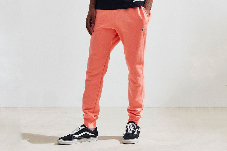 Champion & UO Reverse Weave Jogger Pant