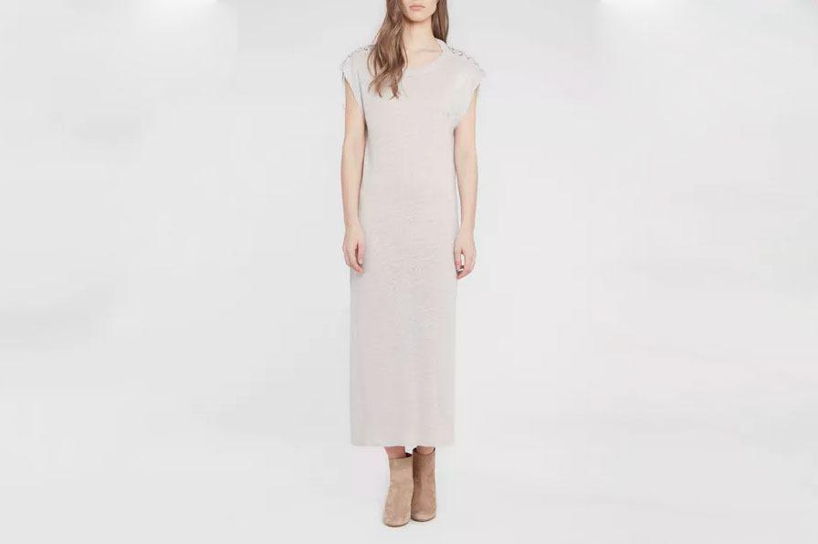 Iro Iboga Dress