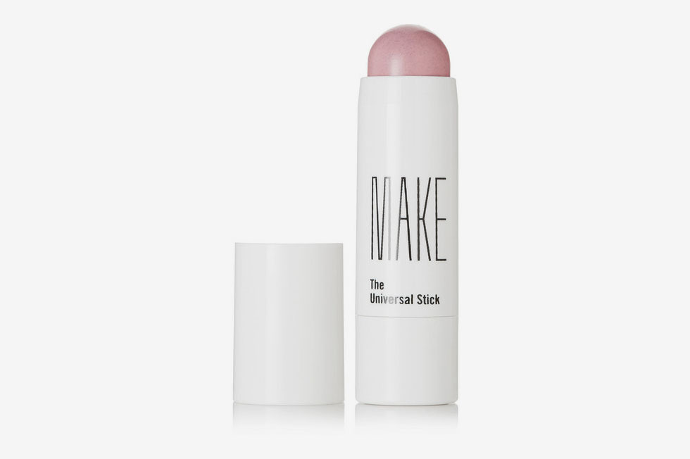 Make Beauty Universal Stick