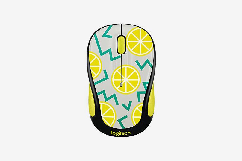 Logitech Play Collection M325c Mouse