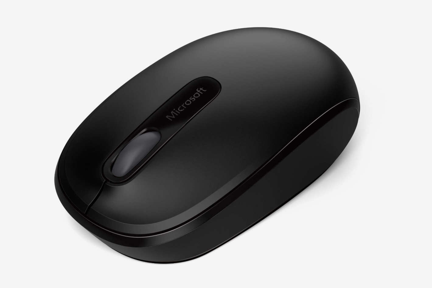 14 Best Wireless Mouses 2018