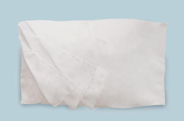 Déjà Pillowcase