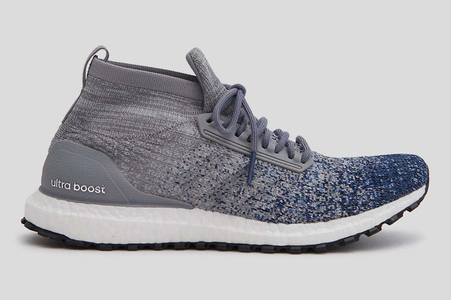 Adidas UltraBOOST All Terrain for Men