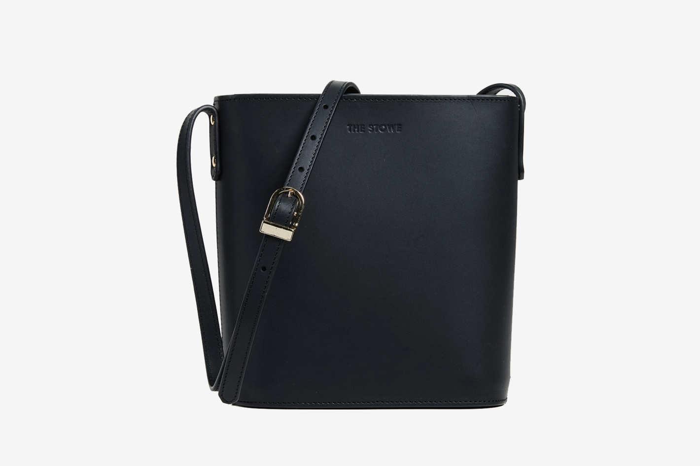 The Stowe Nellie Cross Body Bag