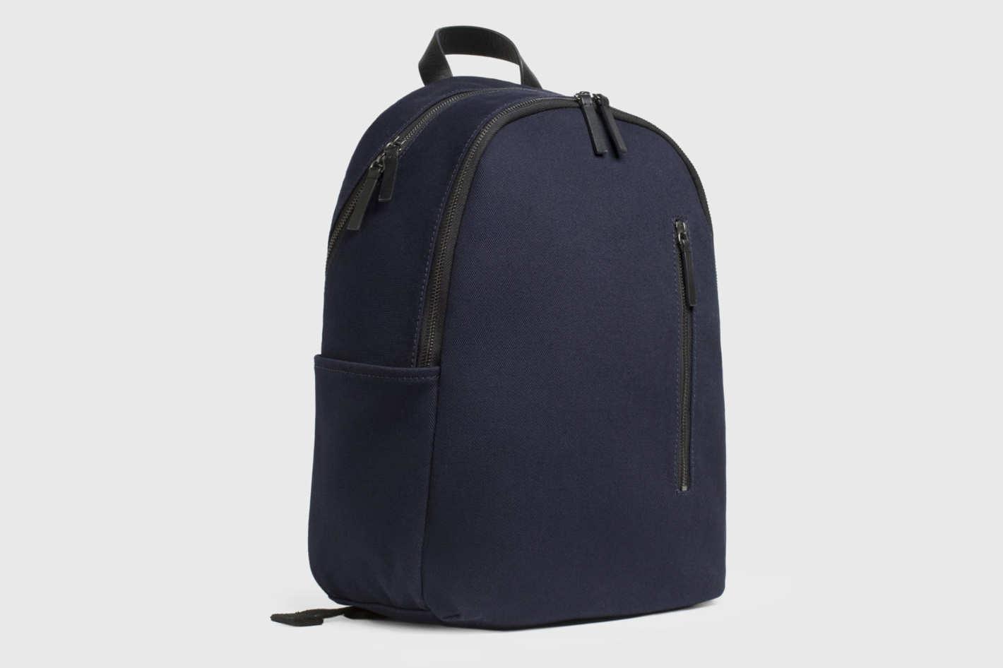 Everlane Modern Commuter Backpack