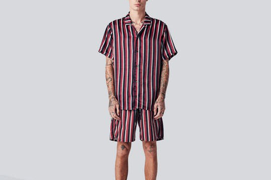 221664f0 Why Are So Many Guys Wearing This Striped Shirt?