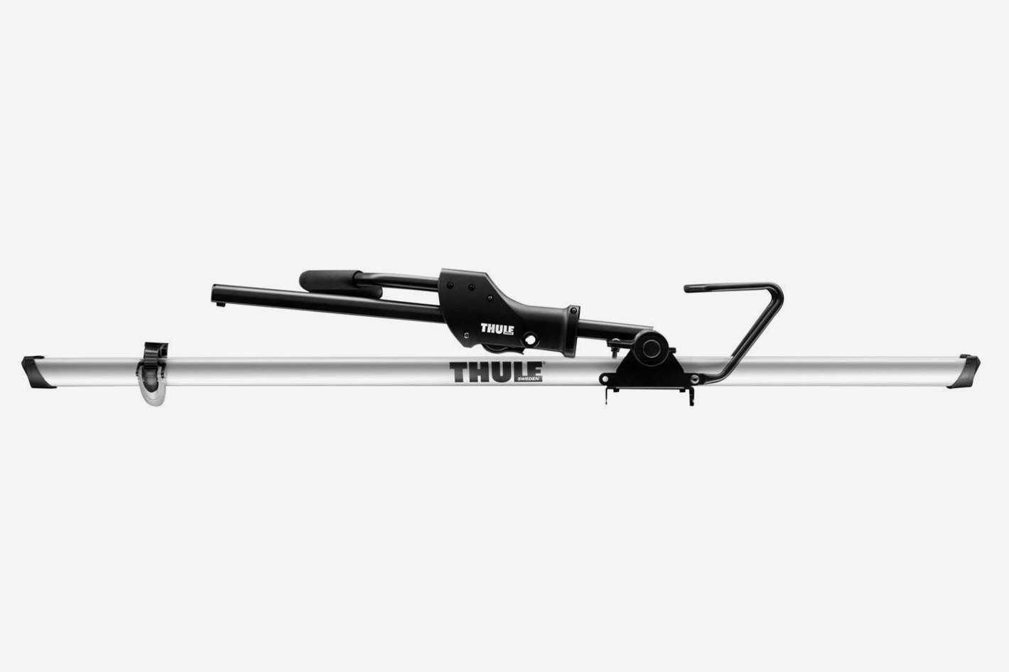 Thule Sidearm Roof Rack