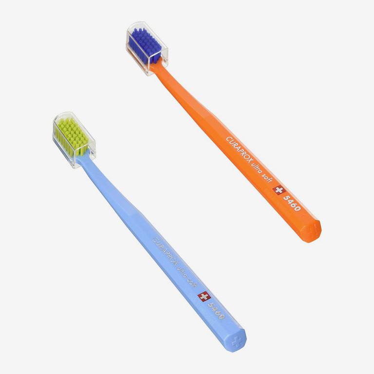 Curaprox Ultrasoft Toothbrush