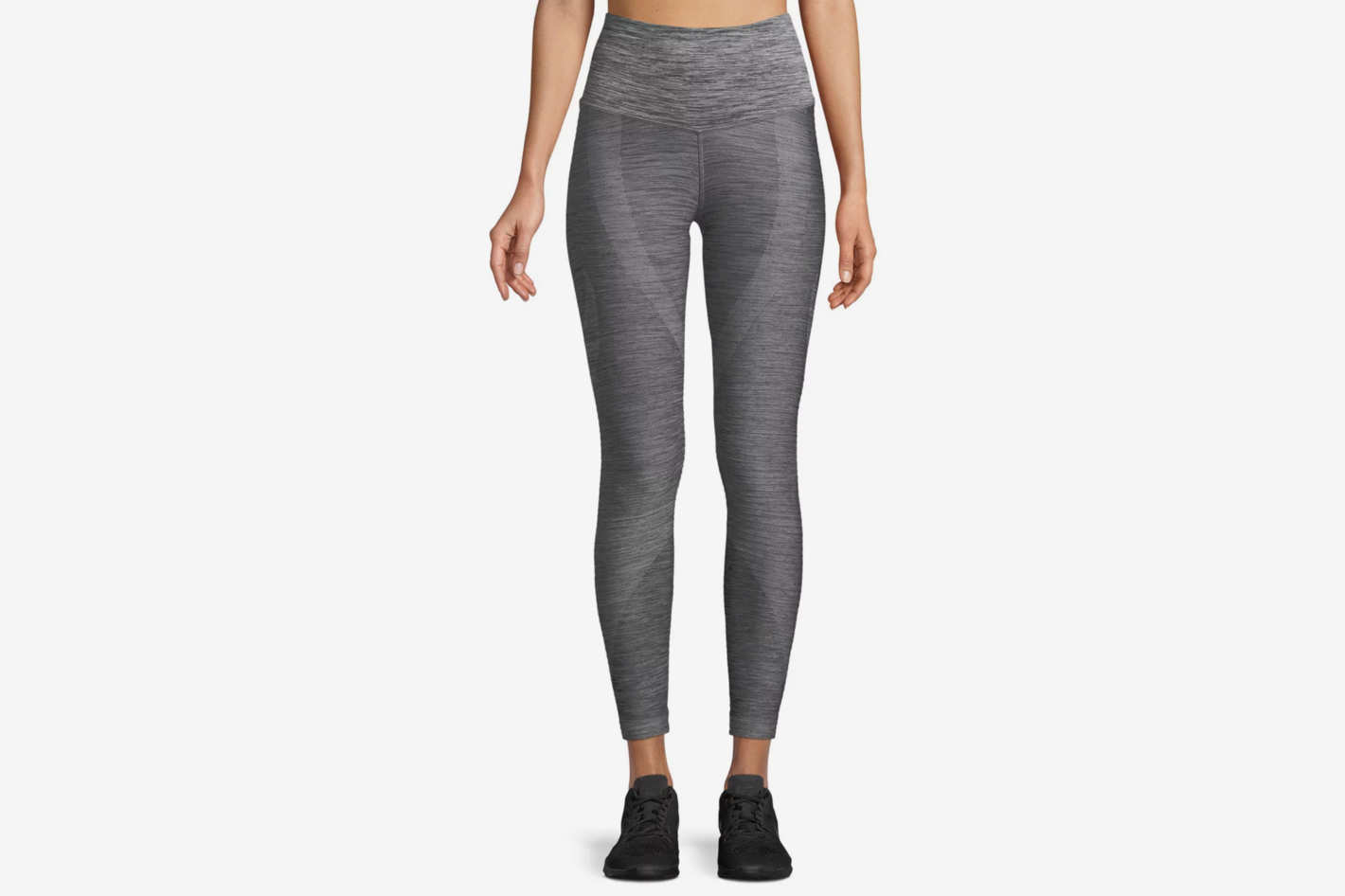 Nike Power Sculpt High-Rise Performance Training Tights