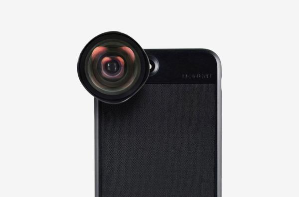 Moment Smartphone Lenses Wide Lens