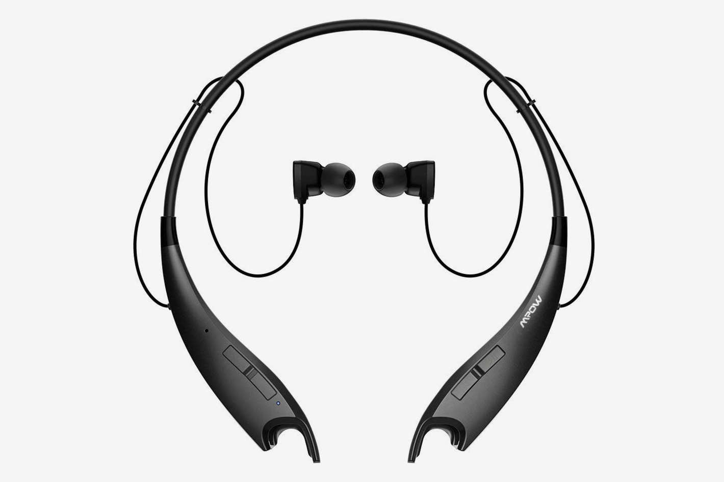 Wireless bluetooth headphones senso - wireless headphones mpow bluetooth