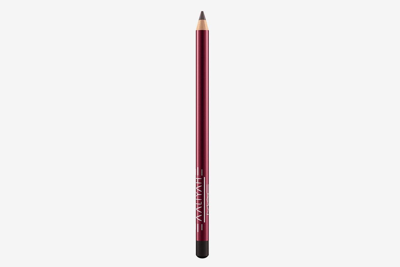 M.A.C Lip Pencil / Aaliyah