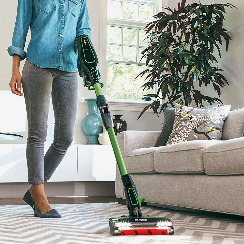 6 Best Cordless Stick Vacuums To Buy 2019 The Strategist
