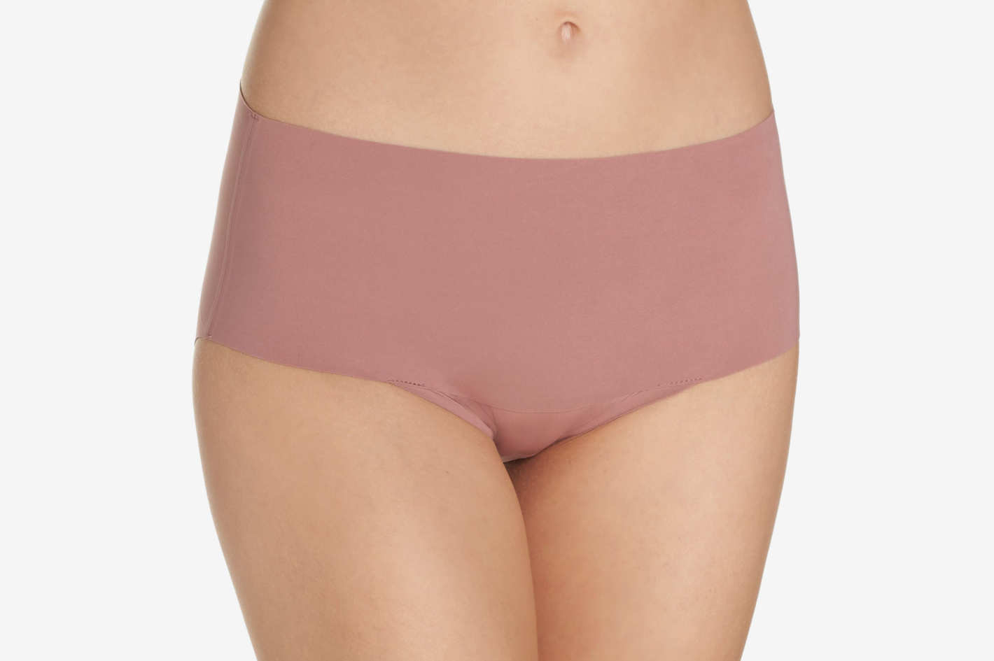 Spanx Undie-tectable Briefs
