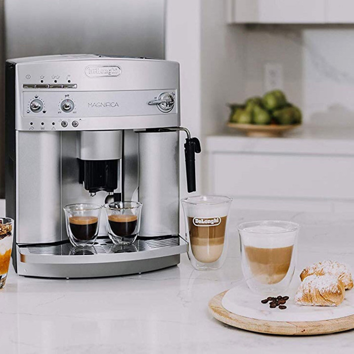 9 Best Espresso Machines on Amazon, Reviewed: 2018 Coffee Maker Kitchen Cabinet Ideas Html on light coffee maker, bar coffee maker, toilet coffee maker, steamer coffee maker, mouse coffee maker, faucet coffee maker, sideboard coffee maker, wood coffee maker, 3 gallon coffee maker, paint coffee maker, executive coffee maker, classroom coffee maker, built in coffee maker, kitchen coffee maker, console coffee maker, construction coffee maker, car coffee maker, table coffee maker, dishwasher coffee maker, corner coffee maker,