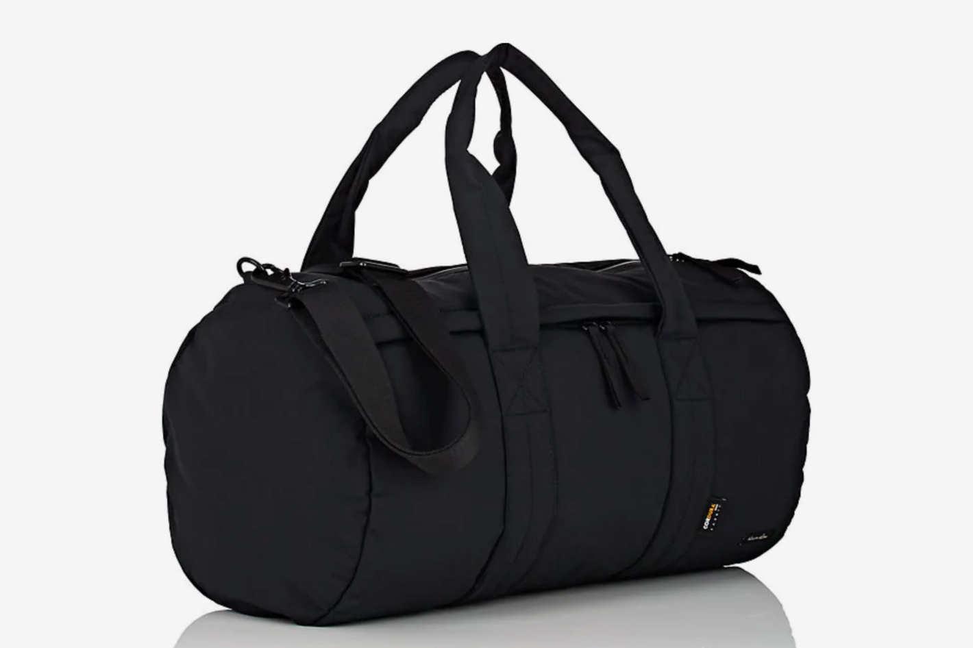 Steven Alan Kai Duffle Bag