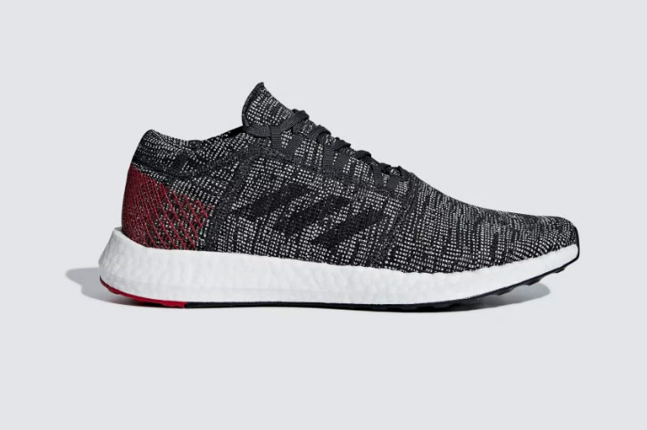 d2b2f42d3 The 15 Best Sneakers for Running