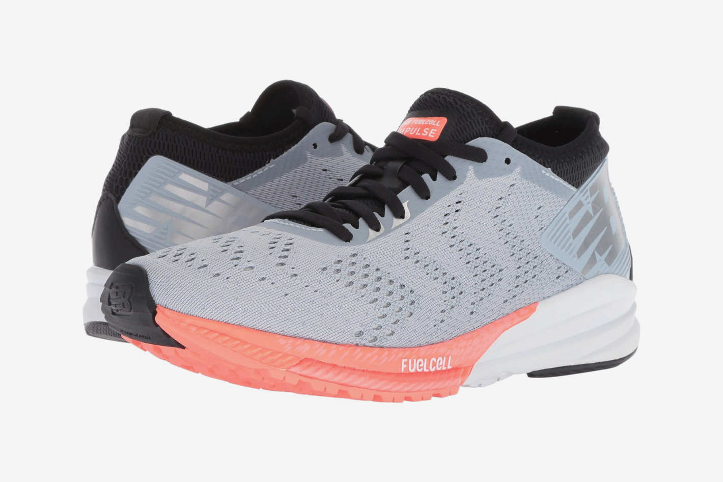 cd9c2324c99 The 15 Best Sneakers for Running